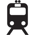 transportation-icons-train-subway-railroad-track-monorail-tube