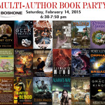 b52-bookparty